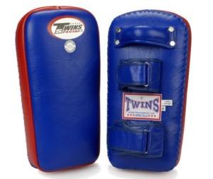 twins-thai-pads